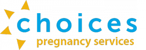 Choices Pregnancy Services